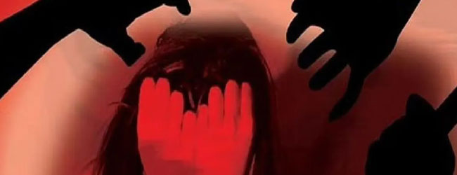 16-year-old-girl-injected-with-aphrodisiacs-and-raped-for-8-years
