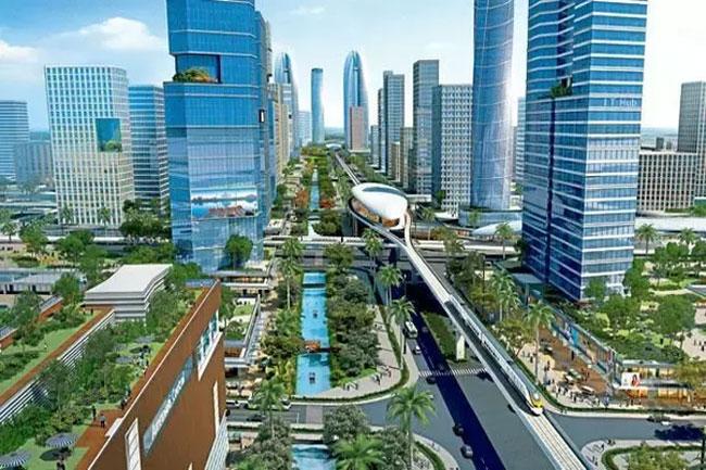 AP-Development-Vision-2030
