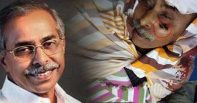 CBI-probe-into-YS-Viveka-murder-case