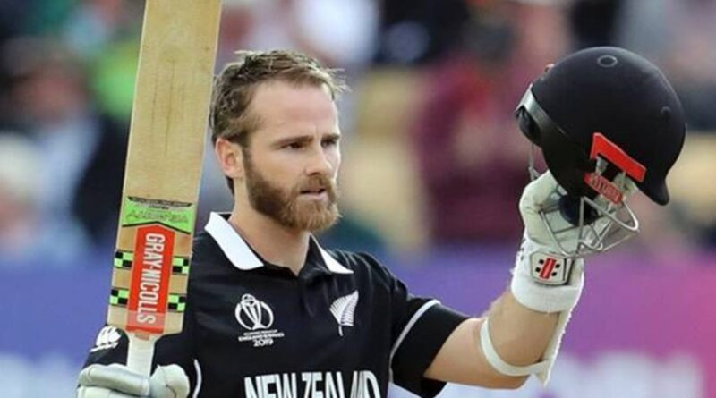 Kane-Williamson-celebrates-after-scoring-ton-for-New-Zealand