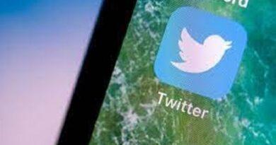 Twitter-ban-Trump-praises-Nigeria
